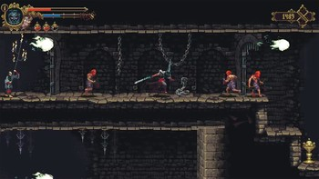 Screenshot3 - Blasphemous