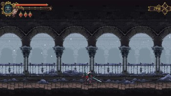Screenshot4 - Blasphemous