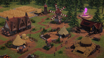 Screenshot3 - Distant Kingdoms