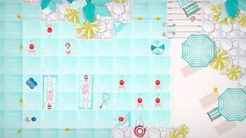 Screenshot4 - Swim Out