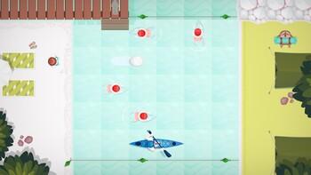 Screenshot6 - Swim Out