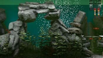 Screenshot2 - Biotope