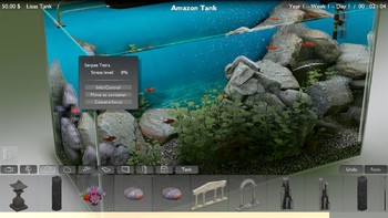 Screenshot4 - Biotope