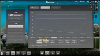 Screenshot8 - Biotope