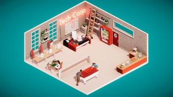Screenshot7 - Tech Corp.