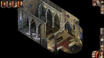 Screenshot11 - Commandos 2 - HD Remaster