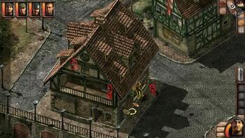Screenshot8 - Commandos 2 - HD Remaster