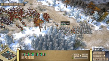 Screenshot2 - Praetorians - HD Remaster