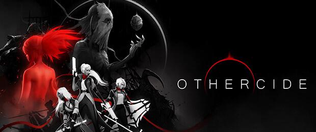 Annonce : le jeu d'horreur Othercide arrivera à l'été 2020 - Découvrez sa bande-annonce