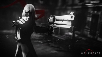 Screenshot5 - Othercide