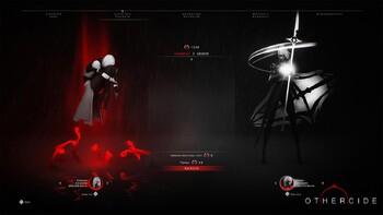 Screenshot6 - Othercide