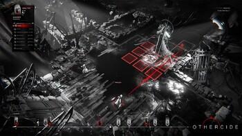 Screenshot4 - Othercide