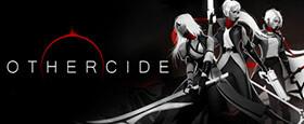 Othercide (GOG)