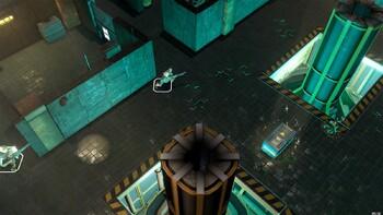 Screenshot2 - Dreadlands