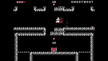 Screenshot10 - Devolver Bootleg