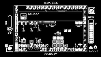Screenshot10 - Gato Roboto