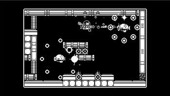 Screenshot4 - Gato Roboto