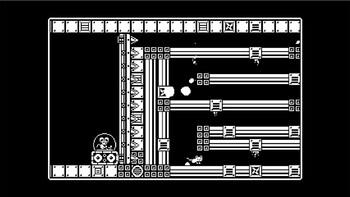 Screenshot5 - Gato Roboto