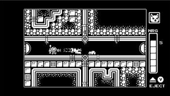 Screenshot6 - Gato Roboto