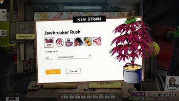 Screenshot7 - Weedcraft Inc