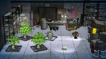 Screenshot10 - Weedcraft Inc