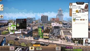 Screenshot2 - Weedcraft Inc