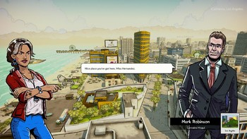 Screenshot3 - Weedcraft Inc