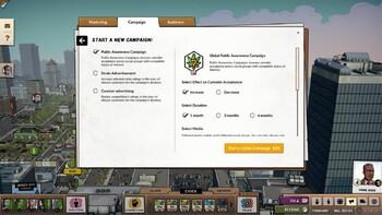 Screenshot4 - Weedcraft Inc