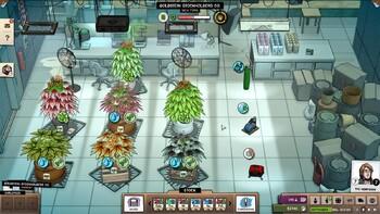 Screenshot5 - Weedcraft Inc