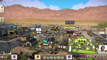 Screenshot6 - Weedcraft Inc
