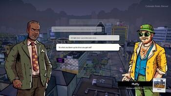 Screenshot9 - Weedcraft Inc