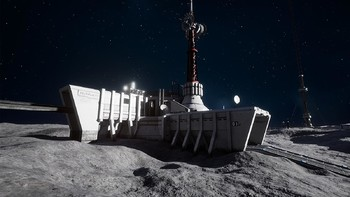 Screenshot10 - Deliver Us The Moon
