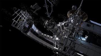 Screenshot6 - Deliver Us The Moon