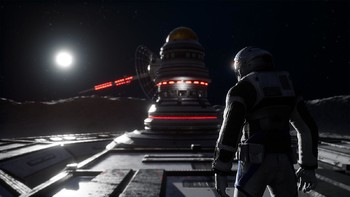 Screenshot3 - Deliver Us The Moon