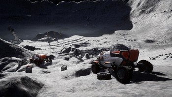 Screenshot4 - Deliver Us The Moon