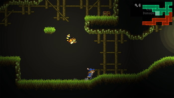 Screenshot10