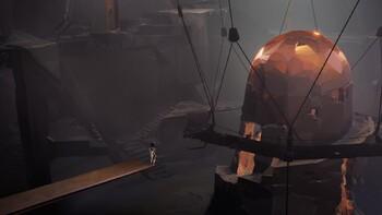Screenshot2 - Vane