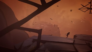 Screenshot3 - Vane