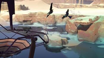 Screenshot6 - Vane
