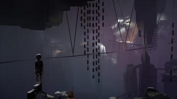 Screenshot9 - Vane