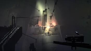 Screenshot5 - Vane