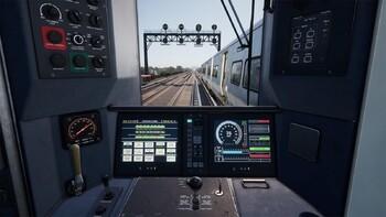 Screenshot2 - Train Sim World 2020