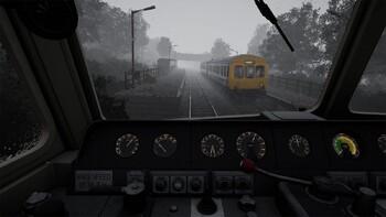 Screenshot6 - Train Sim World 2020