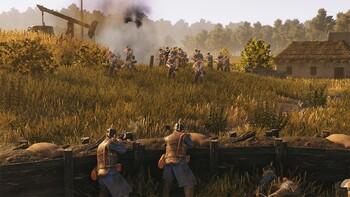 Screenshot8 - Iron Harvest
