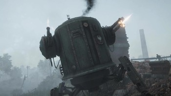 Screenshot7 - Iron Harvest