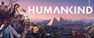 HUMANKIND™