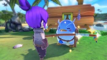 Screenshot9 - Re:Legend