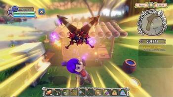 Screenshot10 - Re:Legend