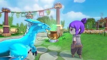 Screenshot7 - Re:Legend