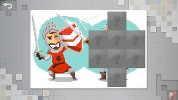 Screenshot8 - Draw Puzzle